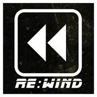 Re:Wind Tulsa