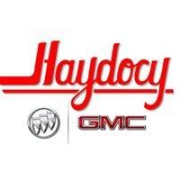 Haydocy Buick GMC Columbus Ohio