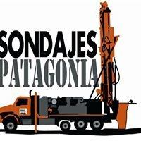 Sondajes Patagonia LTDA.