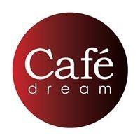 Café Dream