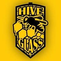Hive Glass