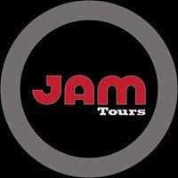 JAM Tours