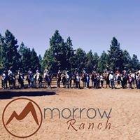Morrow Ranch