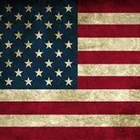 Hershey American Legion Post 386