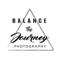 Balance The Journey Photography