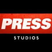 Press Studios
