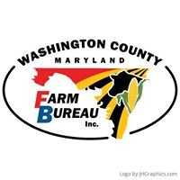 Washington County MD Farm Bureau