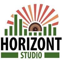 Horizont Studio