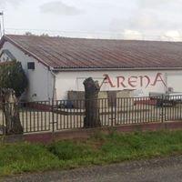 Club Aréna - [ Polgár ]