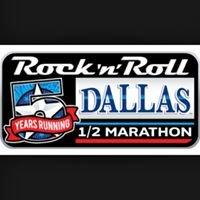 Rock N Roll Marathon Chicago