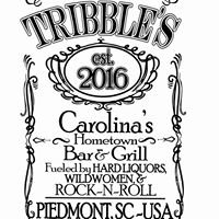 Tribble's Bar & Grill