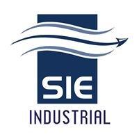 SIE Industrial
