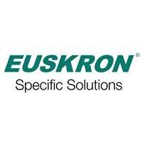 Euskron