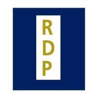 University of Surrey: Researcher Development Programme