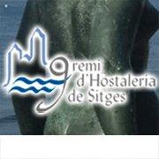 Gremi d'Hostaleria de Sitges