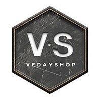 VedayShop.fr