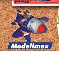 MODELIMEX