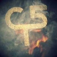 C5T Ranch