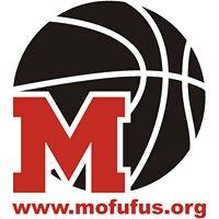 Mofufus Basketball