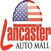 Lancaster Auto Mall