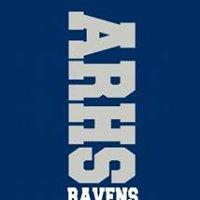 Auburn Riverside High School Booster Club