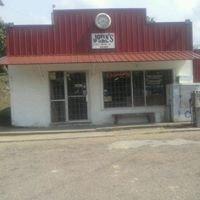 John's Grocery