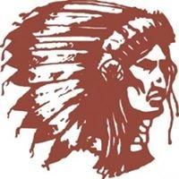 Elko High School Class of 2001 Reunion