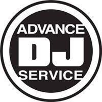 Advance DJ Service