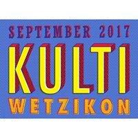 Kulturfabrik Wetzikon