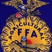 Hereford FFA