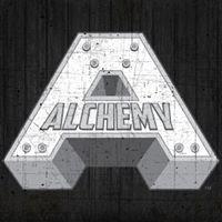Attitude By Alchemy