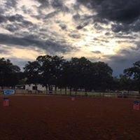 Hopper Ranch