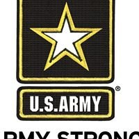 Wilkes-Barre PA Army Recruiting Company