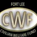 Civilian Welfare Fund Fort Lee
