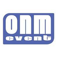 ONM Event
