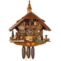 Frankenmuth Clock Company