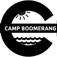 YMCA Camp Boomerang