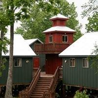 Barefoot Republic Retreat Center