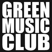 Green Music Club