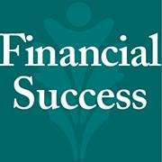 Oakton Student Financial Success