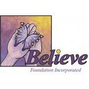Believe Foundation