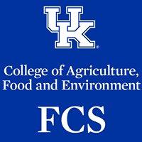 Laurel County Cooperative Extension Family & Consumer Sciences