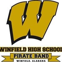 Winfield Pirate Band