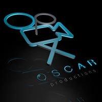 Oscar Productions