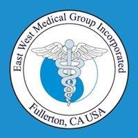 East West Medical Group