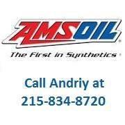 Amsoil Dealer - Synthetic Oil Direct