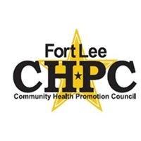 Fort Lee Health Promotion
