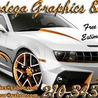 La Bodega Graphics & Gear