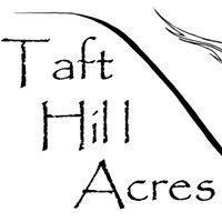 Taft Hill Acres