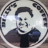 Billy's Coffee